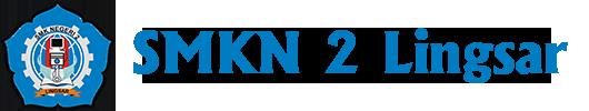 SMKN 2 Lingsar