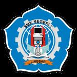 SMK Negeri 2 Lingsar